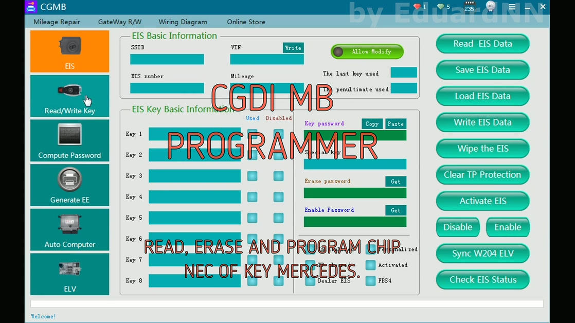 program_nec_chips_from_key_mercedes_with_cgdi_mb_prog-01