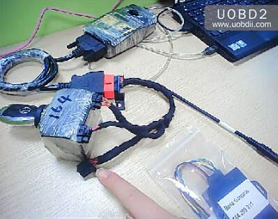 vvdi-mb-w164-gateway-adapter-test-2