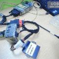vvdi-mb-w164-gateway-adapter-test-6