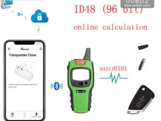 vvdi-mini-keytool-id48-96bit-copy-1