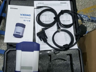 vxdiag-multi-diagnostic-tool-01