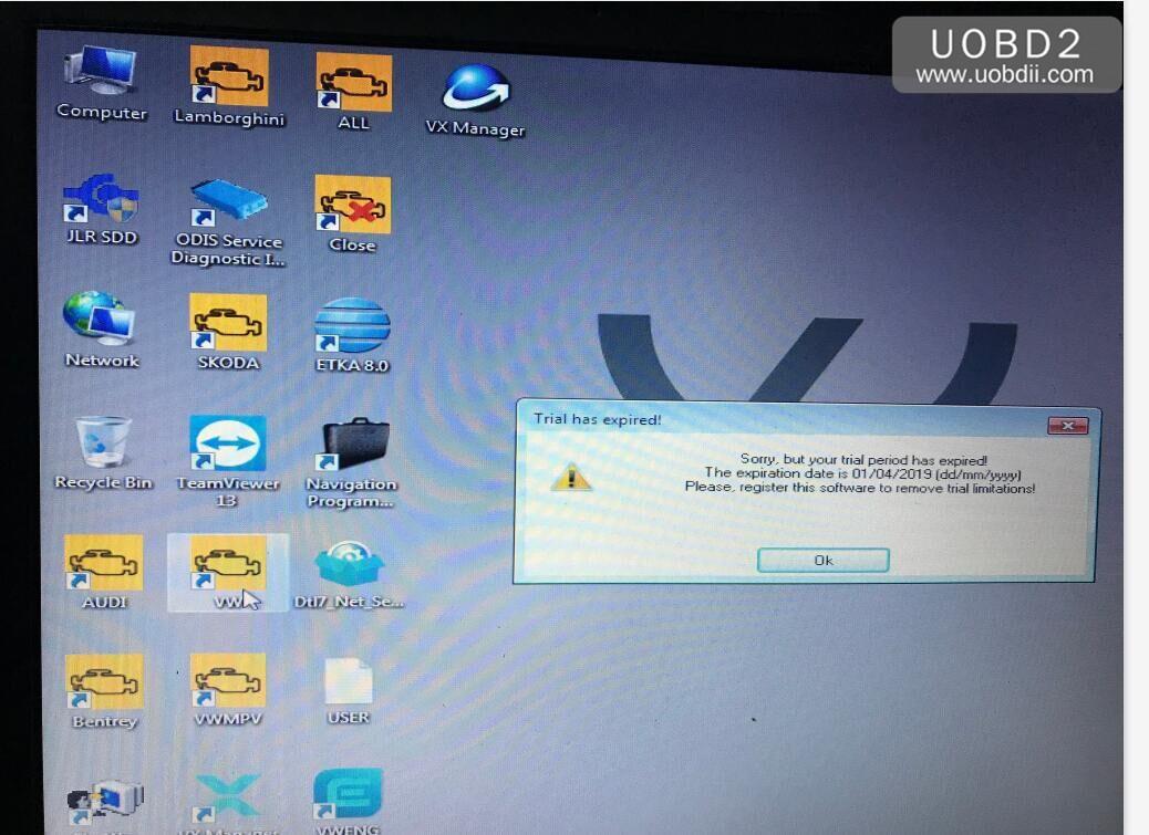 vxdiag-multi-tool-expired-1