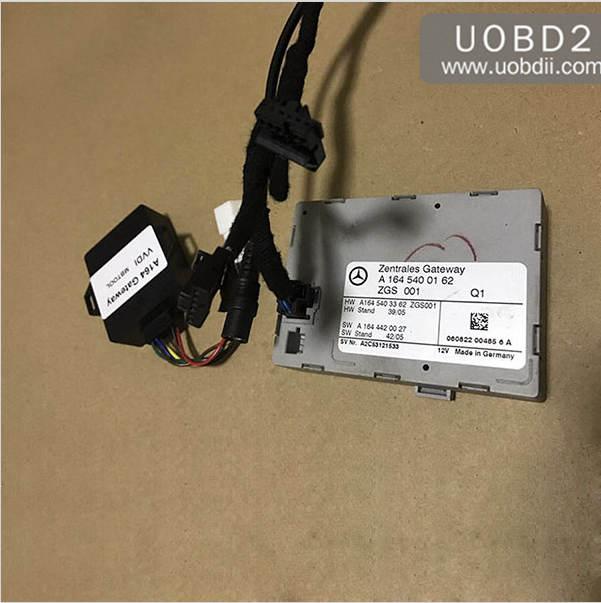 w164-gateway-adapter-eis-data-read