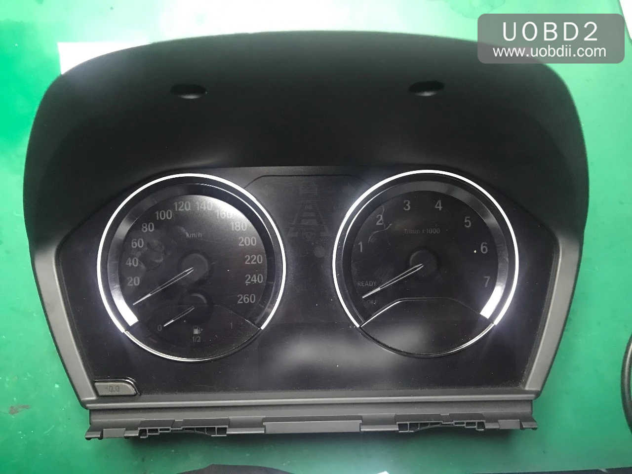 yh35xx-programmer-simulator-35128wt-vdo-odometer-02
