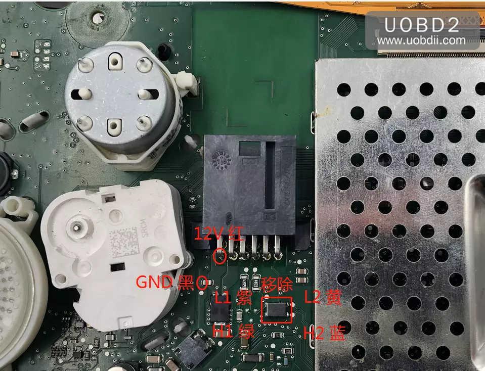 yh35xx-programmer-simulator-35128wt-vdo-odometer-11