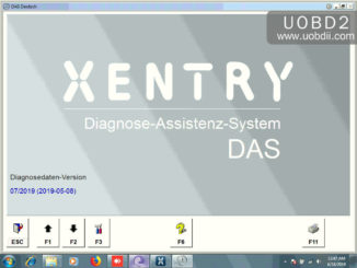 07.2019-xentry-xdos-download-3