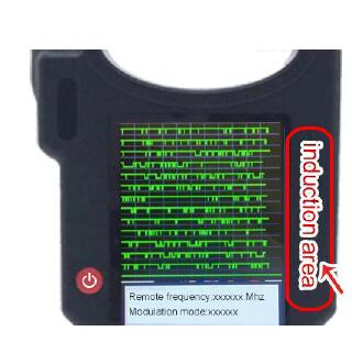 Lonsdor KH100 User GuideHow to Use,Registration,Activation (11)