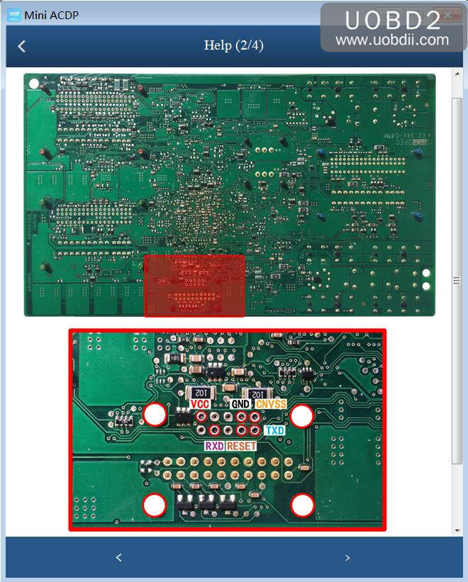 acdp-volvo-semi-smart-5-button-key-programming-06