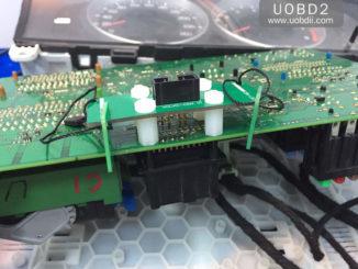 acdp-volvo-semi-smart-5-button-key-programming-11