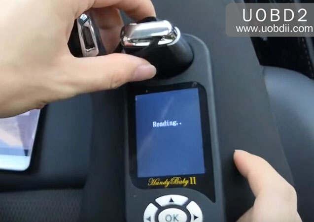 handy-baby-2-obd-add-mqb-keys-22