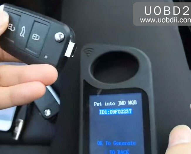 handy-baby-2-obd-add-mqb-keys-24
