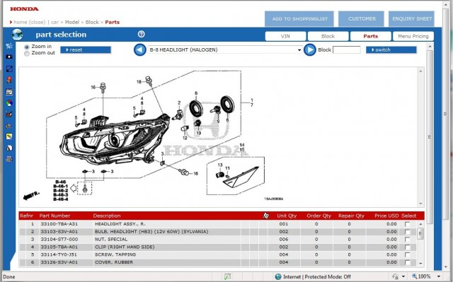 honda-epc-spare-parts-catalog-download-1