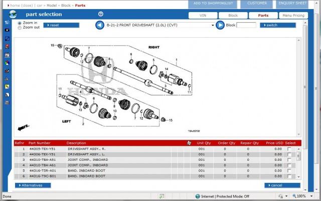 honda-epc-spare-parts-catalog-download-3