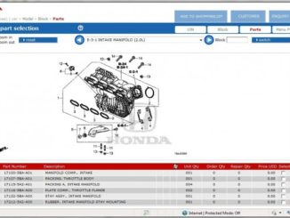 honda-epc-spare-parts-catalog-download-4