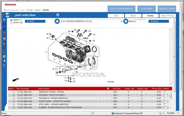honda-epc-spare-parts-catalog-download-4