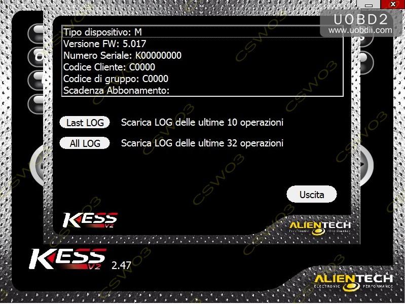 ksuite-2.47-download