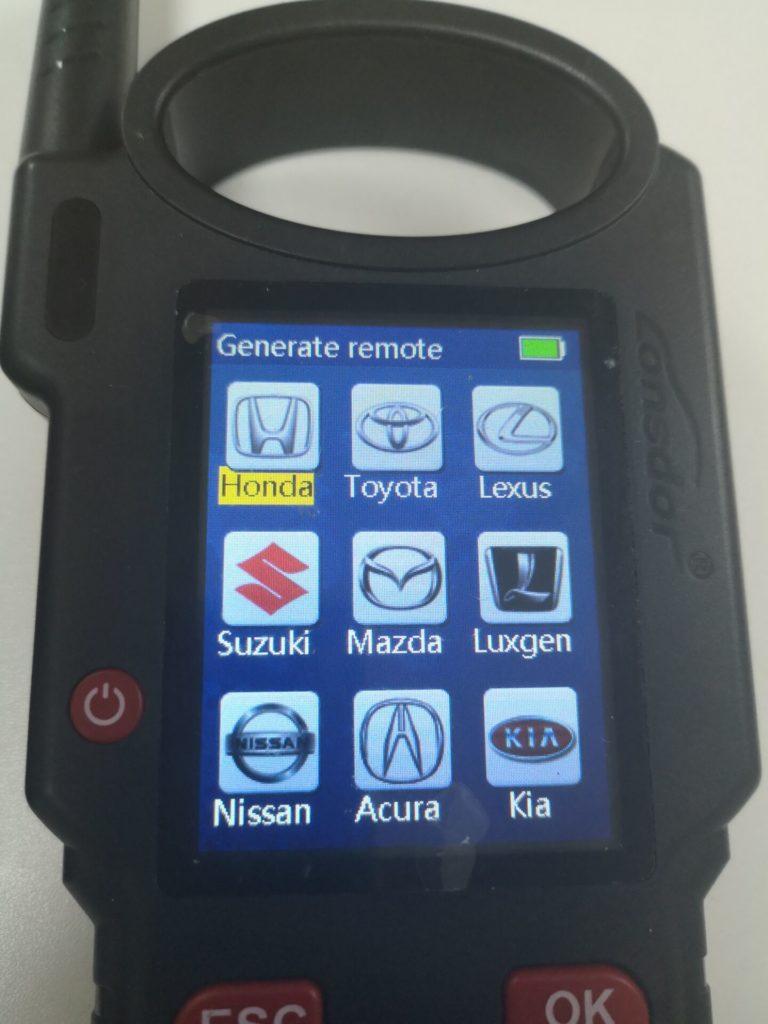 lonsdor-kh100-generate remote-13
