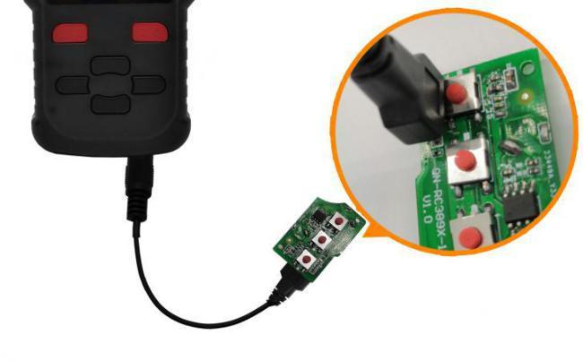 lonsdor-kh100-generate remote-16