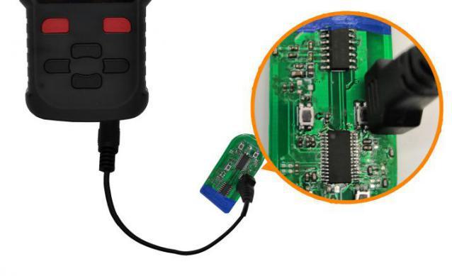 lonsdor-kh100-generate smart key-18