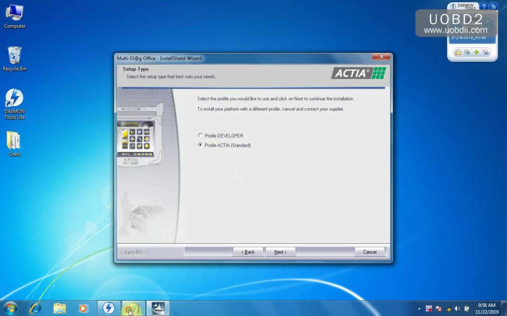 v2018-3-43-06-actia-multi-diag-office-install-on-win7-10