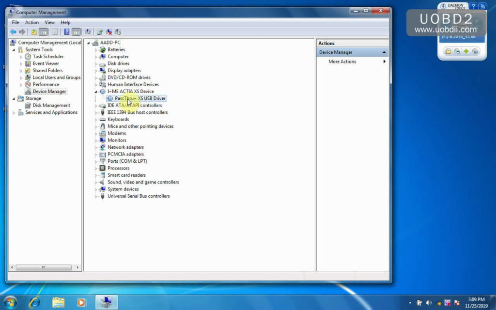 v2018-3-43-06-actia-multi-diag-office-install-on-win7-24