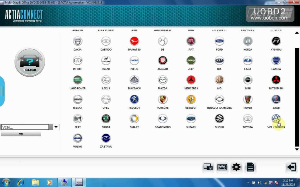 v2018-3-43-06-actia-multi-diag-office-install-on-win7-26
