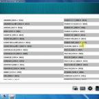 v2018-3-43-06-actia-multi-diag-office-install-on-win7-27