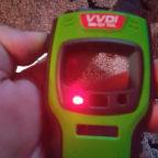 vvdi-mini-key-tool-1.1.1-fw-update-15