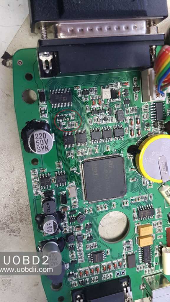 vvdi2-not-connected-by-obd-solution-01