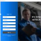 witech-j2534-register-1