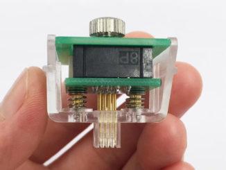 yanhua-mini-acdp-8p-clamp-001