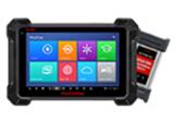 Autel-MaxiCOM-MK908P-package