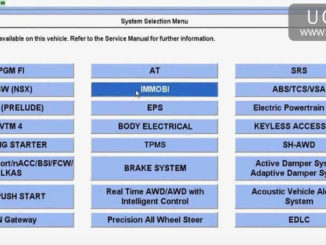 Honda-HDS-HIM-Accord-V6-2007-all-keys-lost-1