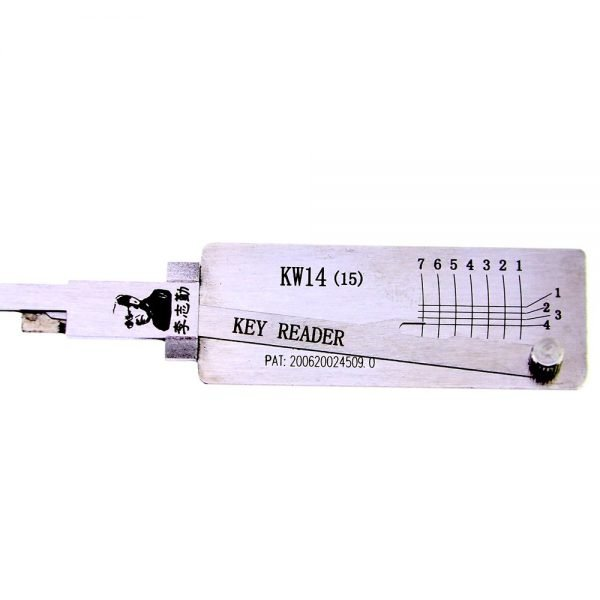 LISHI-KW14-2-in-1-Auto-Pick-and-Decoder-5