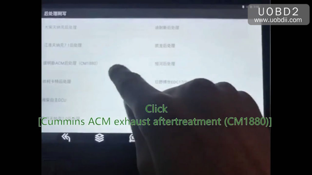 acm-cm1880-scr-writing-with-idutex-ts910-pro-09