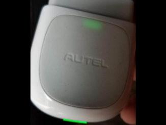 autel-ap200-obd2-scanner-feedback-07