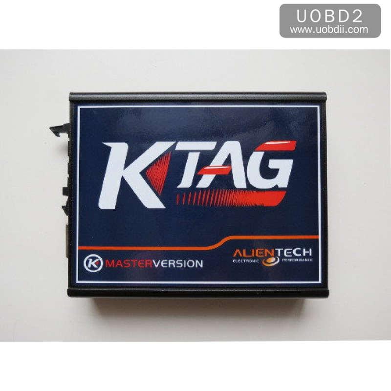 k_tag-8.000-master-01
