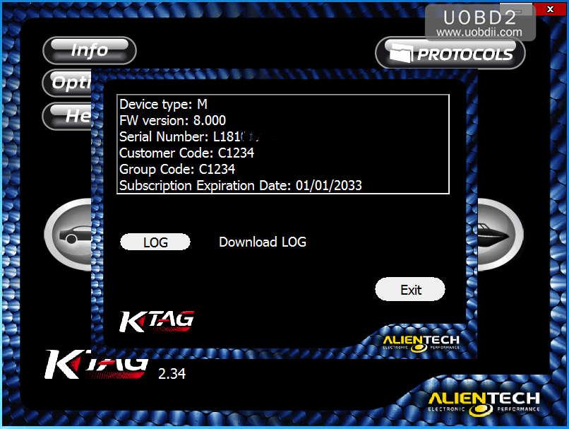 k_tag-8.000-master-02