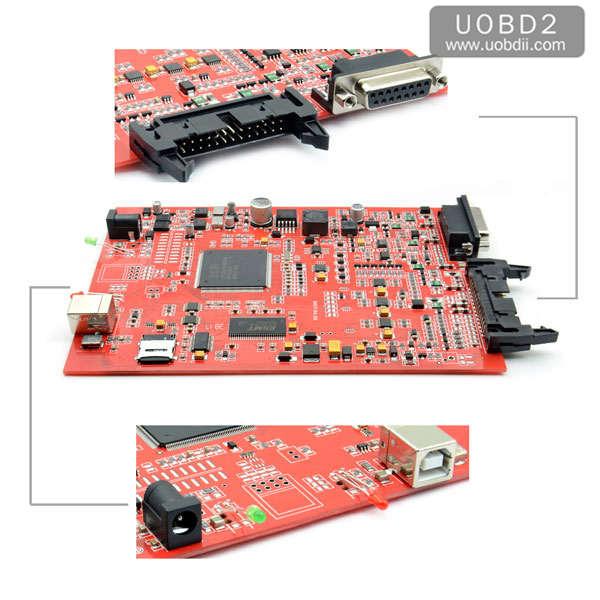 ktag-fw-7.020-master-red-pcb-04