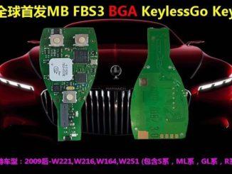 mb-fbs3-bga-keylessgo-key-433mhz
