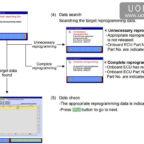mitsubishi-mut-3-reprogramming-pc-software-16