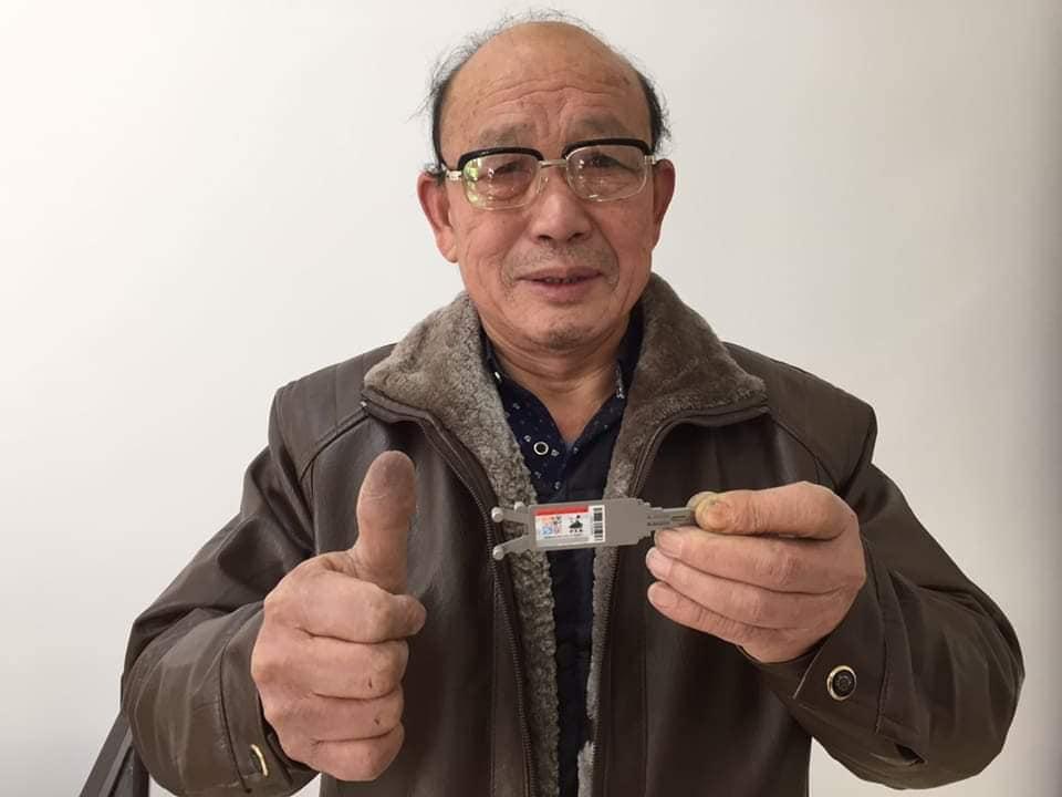 mr-li-lishi-locksmith-tool