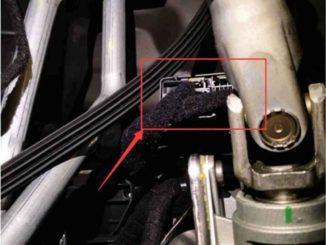 obdstar-fca-12-8-universal-adapter-user-manual-04