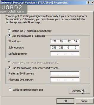 set-new-ip-for-sd-c4-plus-doip-5
