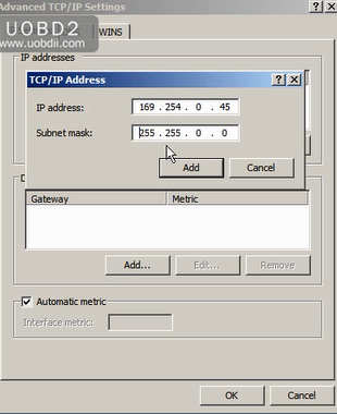 set-new-ip-for-sd-c4-plus-doip-7