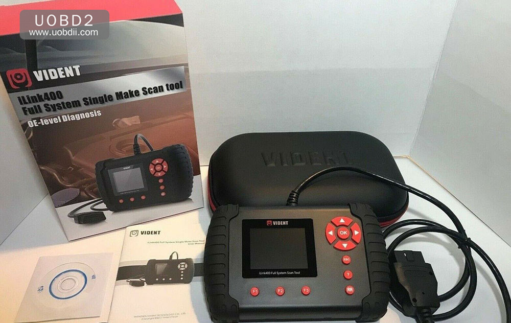 vident-ilink400-review-2
