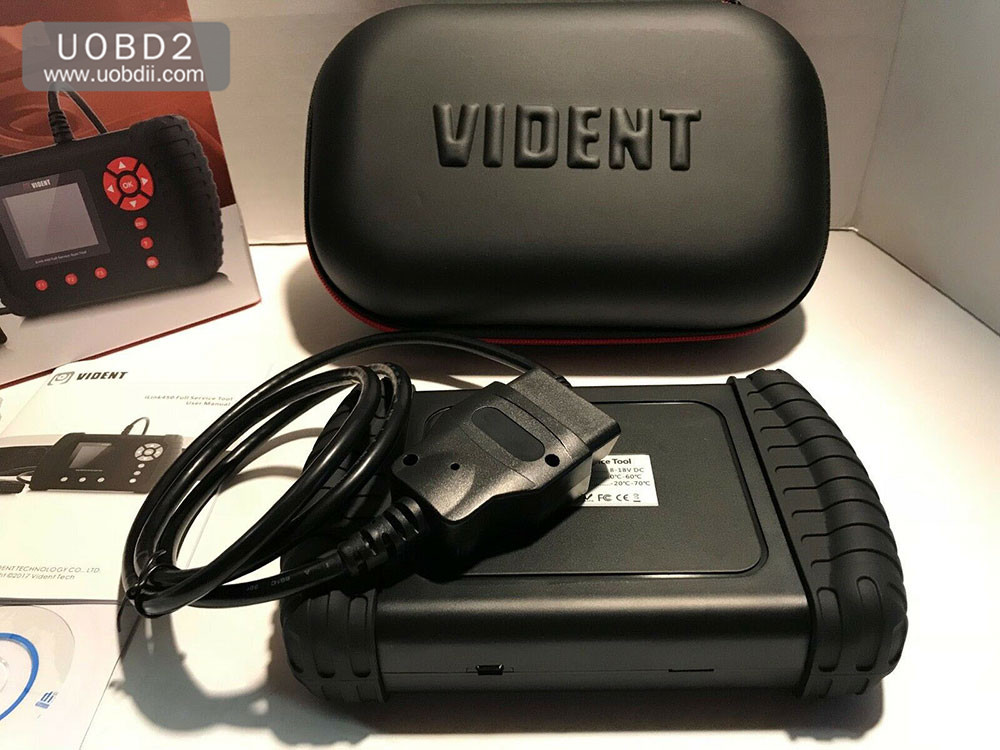 vident-ilink400-review-3