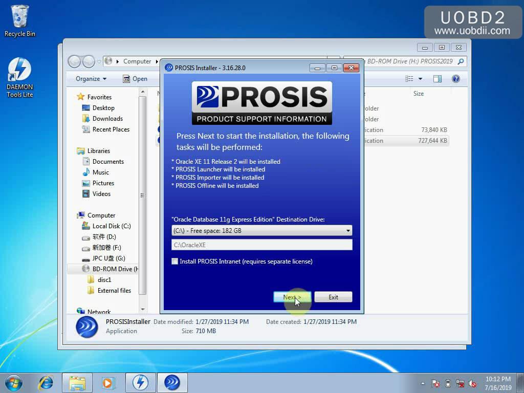 volvo-prosis-offline-01-2019-installation-04