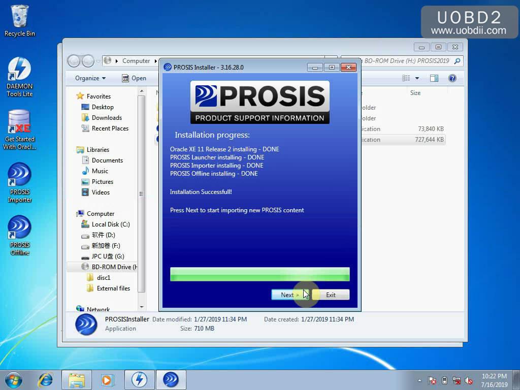 volvo-prosis-offline-01-2019-installation-05