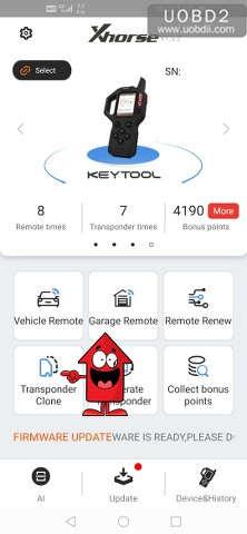 vvdi-mini-key-tool-credit-01